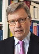 Prof. Dr. Dr. h.c. Wolfgang Ballwieser