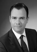 Dr. Sebastian Keßler, MBR